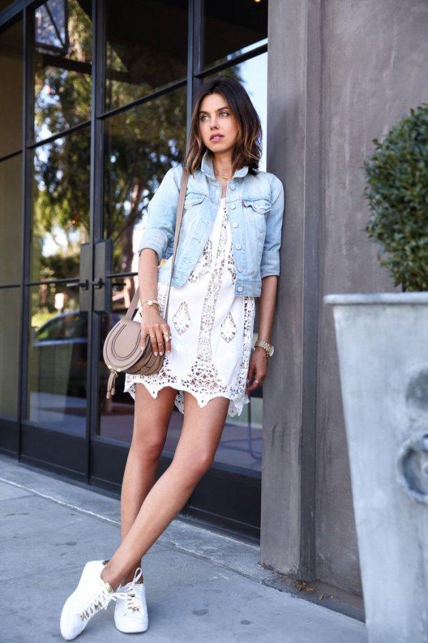 white, clothing, blue, footwear, snapshot,