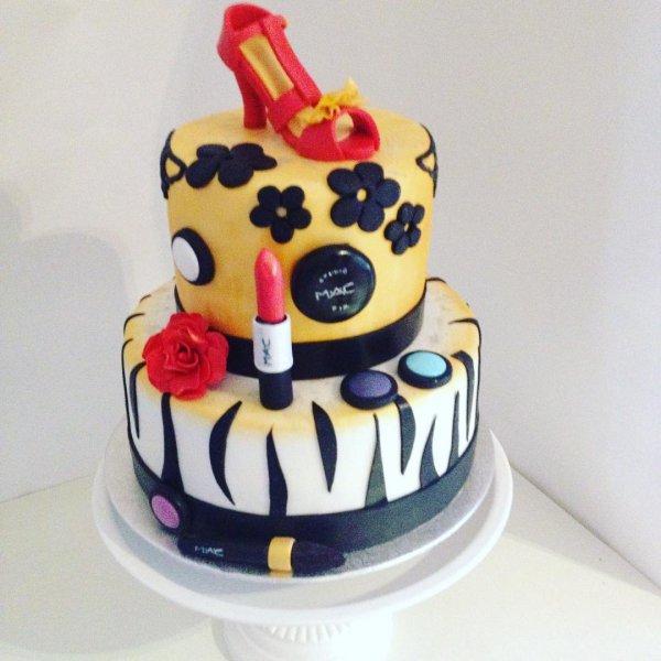 food, birthday cake, cake, dessert, cake decorating,