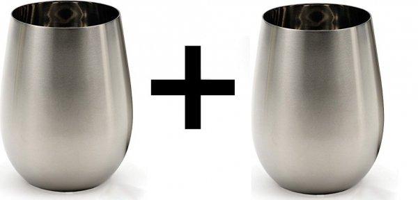 man made object, vase, cup, drinkware, mug,