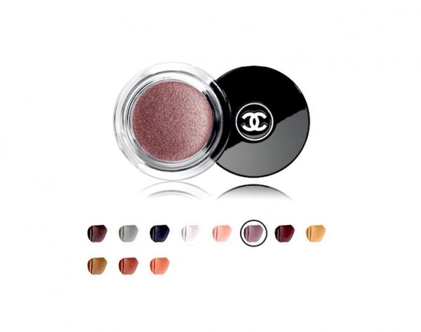 eye,product,organ,brand,cosmetics,