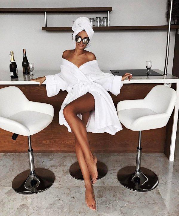 human positions, sitting, clothing, leg, furniture,