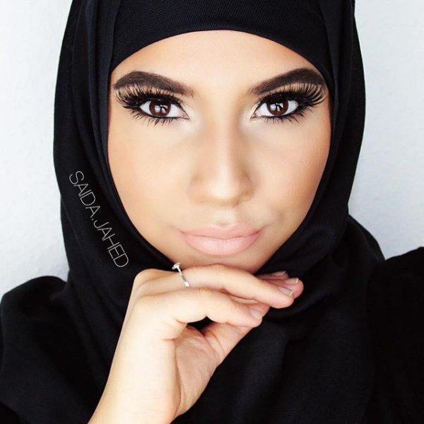 person, woman, black hair, profession, model,