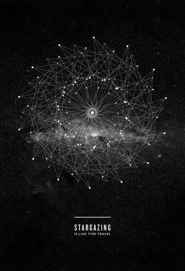 black and white,darkness,fireworks,monochrome photography,monochrome,