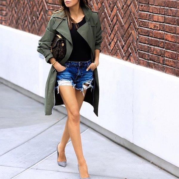 clothing, footwear, fashion, spring, leather,