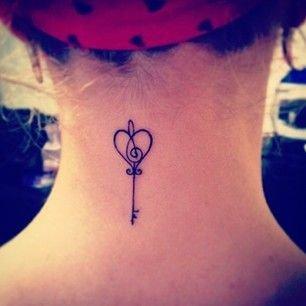 tattoo,arm,organ,mouth,sense,
