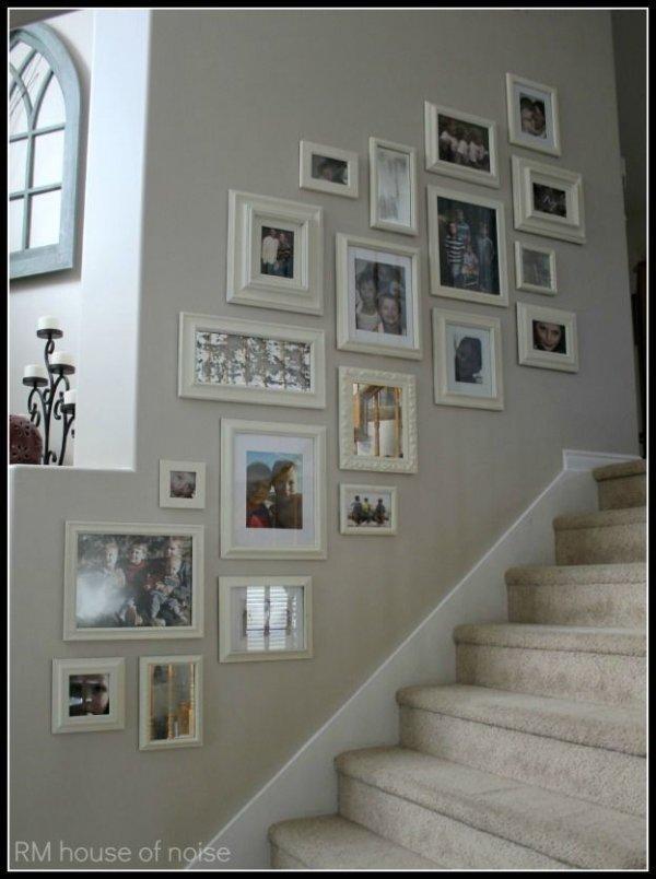 property,wall,room,modern art,living room,
