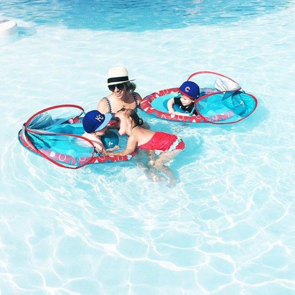 vacation, swimming pool, aqua, goggles, sports,