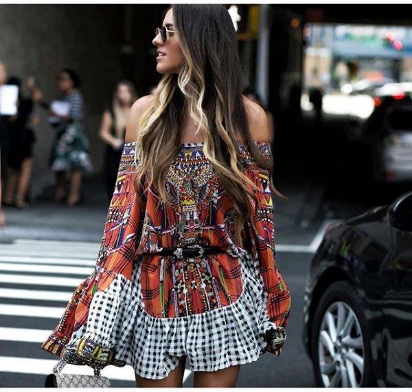 clothing, fashion, pattern, spring, design,