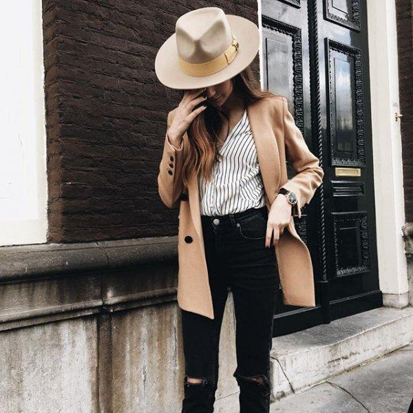 clothing, black, fashion accessory, cap, hat,