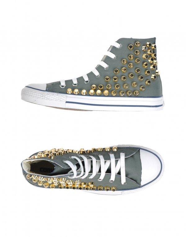 footwear, shoe, sneakers, brand, outdoor shoe,