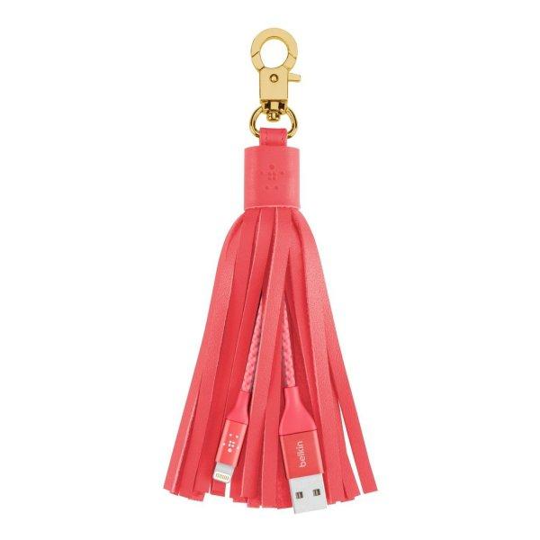 day dress, pink, clothing, dress, orange,