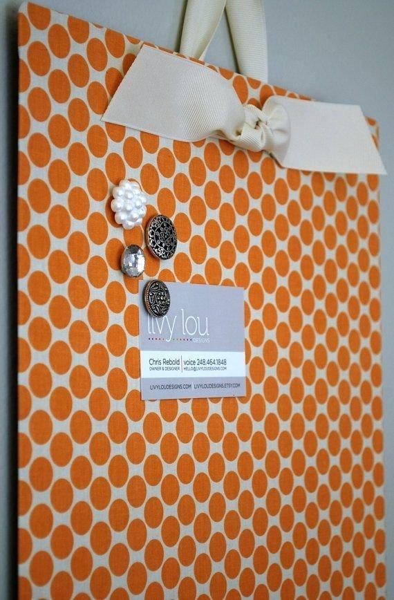 brown,pattern,design,brand,circle,