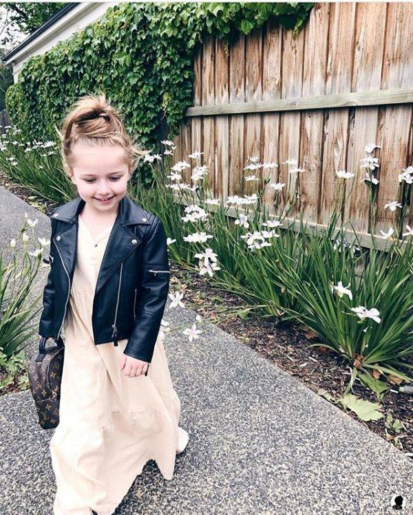clothing,spring,dress,flower,