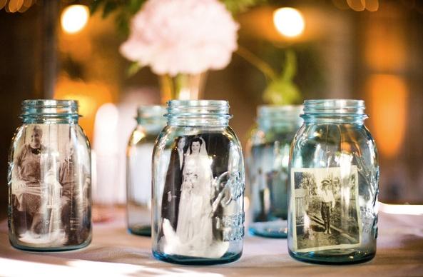 bottle,mason jar,drinkware,glass bottle,glass,