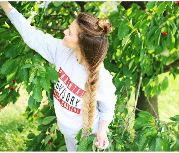produce, plant, fruit, flowering plant, food,