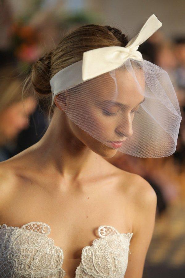 clothing, bride, woman, wedding dress, beauty,