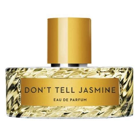 perfume, cosmetics,