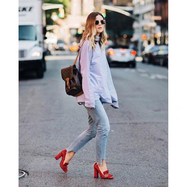 clothing, footwear, sleeve, denim, jeans,