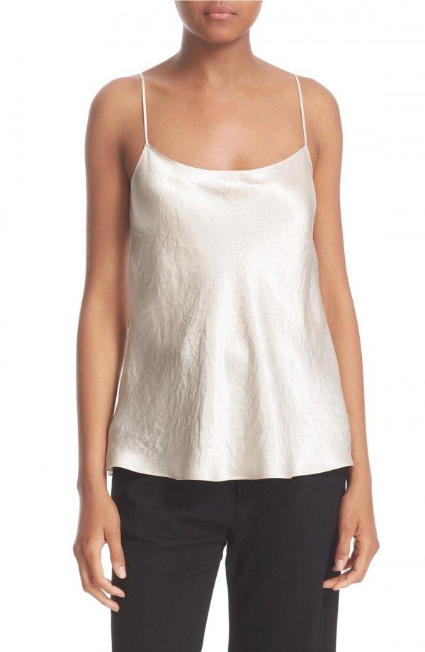 clothing, sleeve, t shirt, blouse, sleeveless shirt,