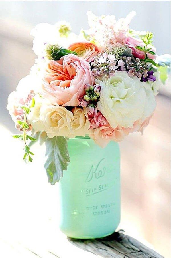 flower arranging, flower, flower bouquet, pink, plant,