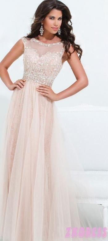 dress,wedding dress,clothing,bridal party dress,gown,