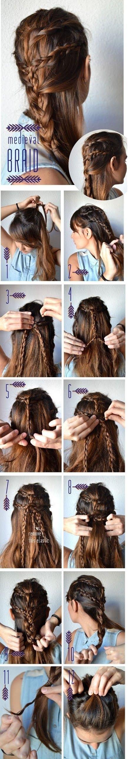 hair,hairstyle,brown,sense,collage,