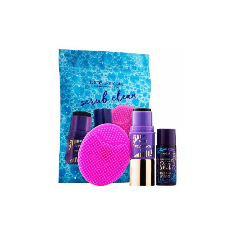 purple, violet, product, beauty, perfume,