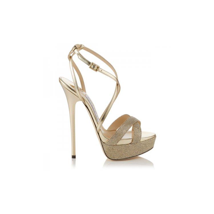 footwear, shoe, high heeled footwear, bridal shoe, basic pump,
