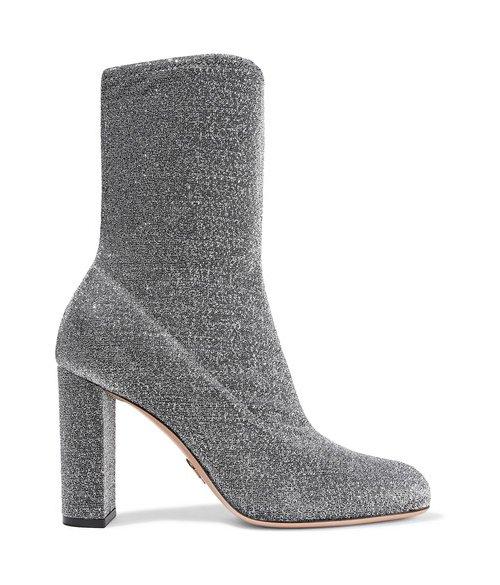 footwear, leather, boot, textile, leg,