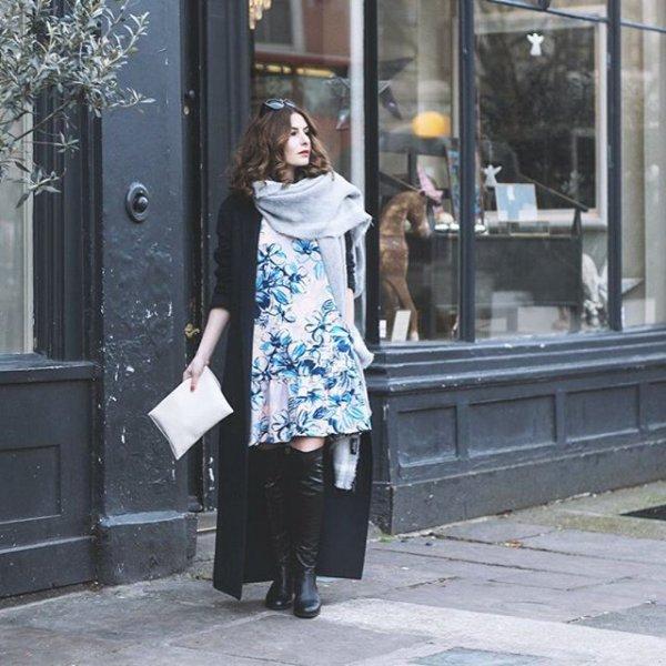 clothing,road,snapshot,street,dress,