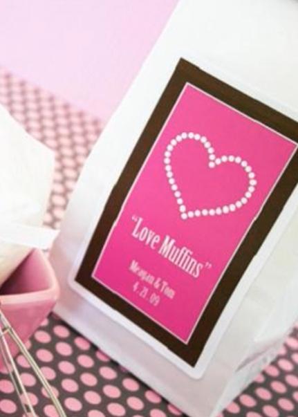 pink,product,art,organ,pattern,