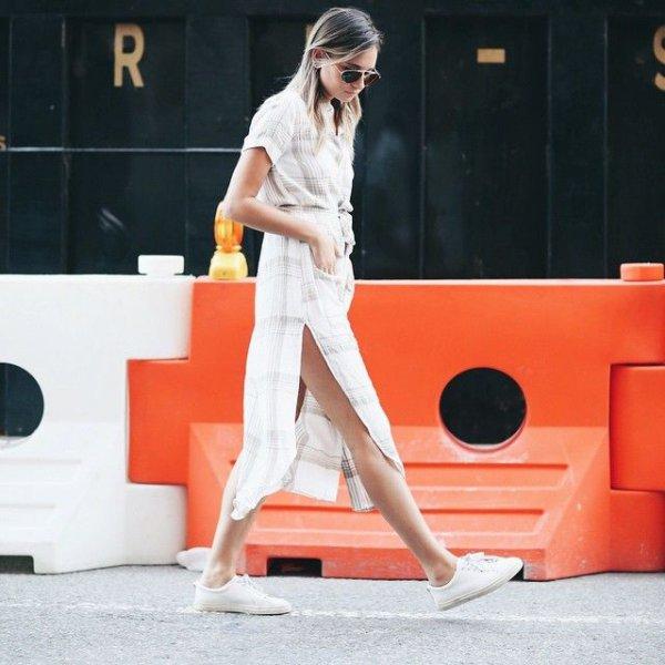 clothing, spring, fashion,