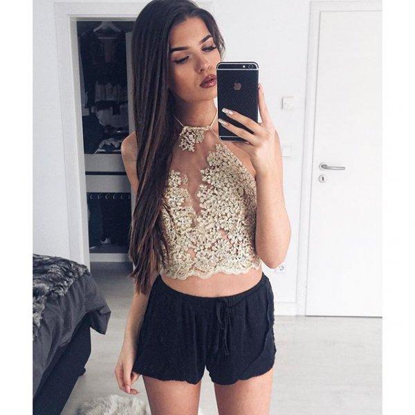 clothing, sleeve, arm, abdomen, shorts,