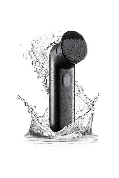 cartoon, microphone, technology, audio equipment,