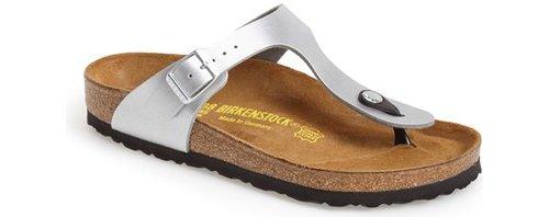 footwear, fashion accessory, brown, sandal, shoe,