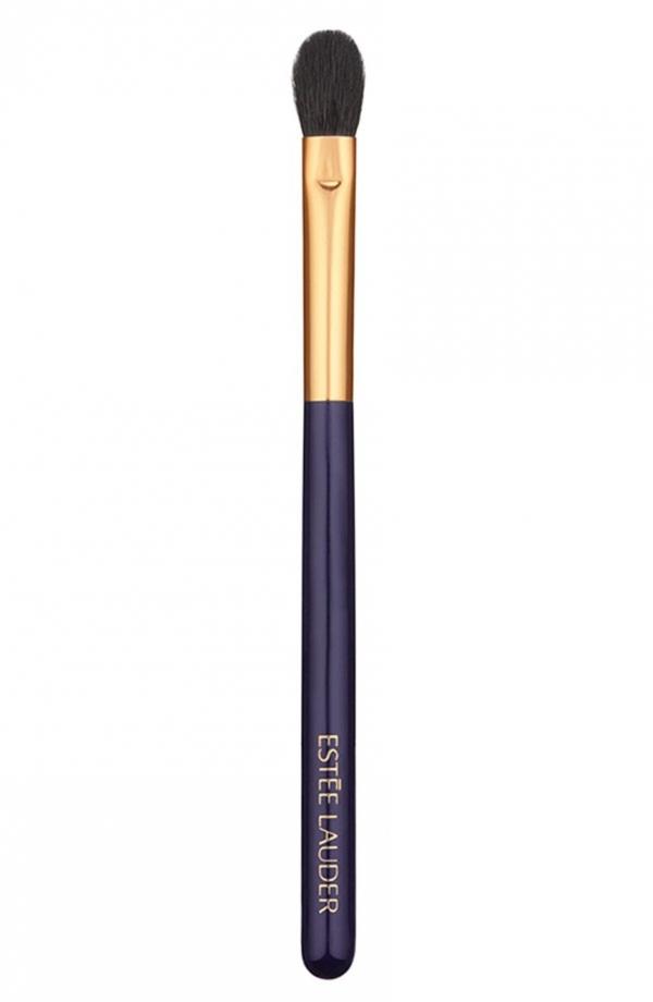 brush,tool,cosmetics,ESTEE,LAUDER,