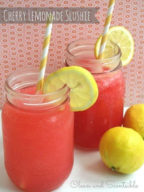 drink,juice,plant,produce,non alcoholic beverage,
