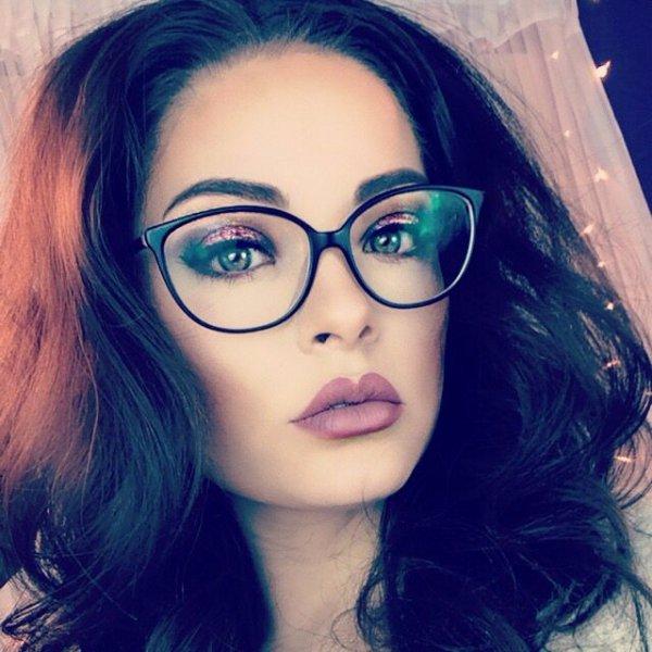 color, glasses, hair, eyewear, vision care,