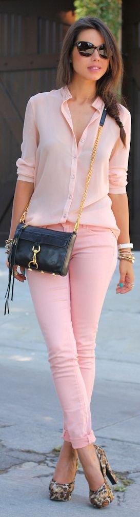 clothing,thigh,girl,leg,lady,