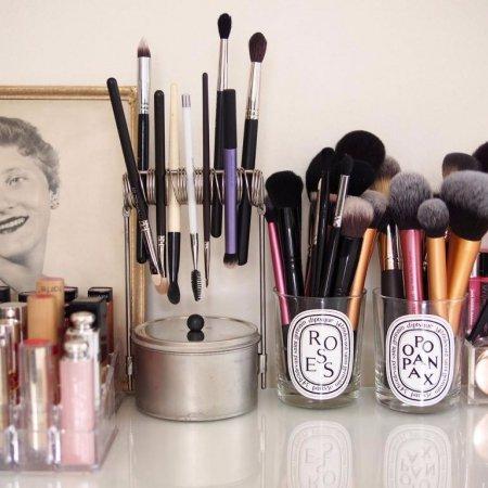 beauty, cosmetics, product, organ, eye,