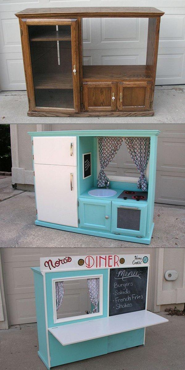 furniture,room,desk,art,shelf,