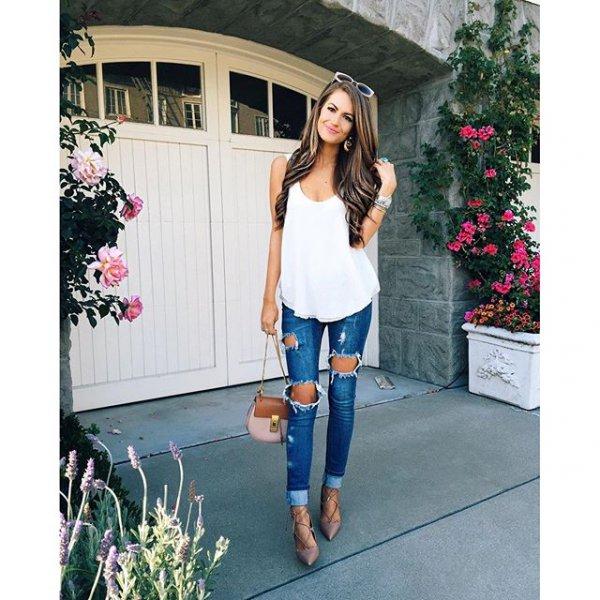 clothing, footwear, dress, tights, spring,