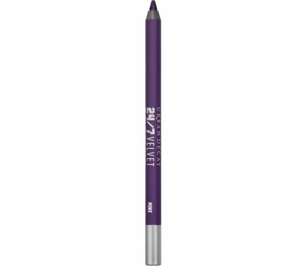 cosmetics, ball pen, cue stick, URBAN, DEC,
