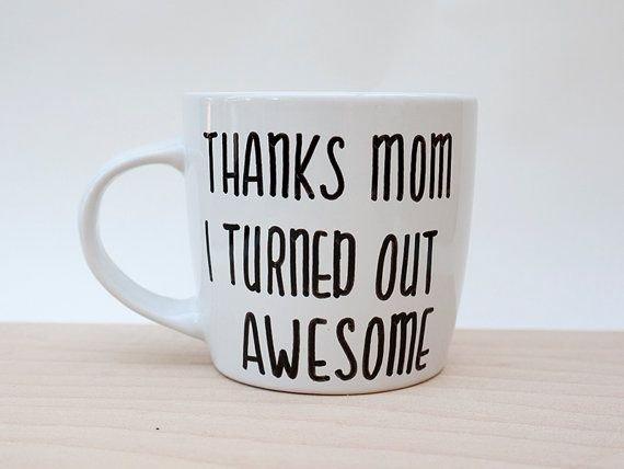 mug,coffee cup,cup,drinkware,caffeine,