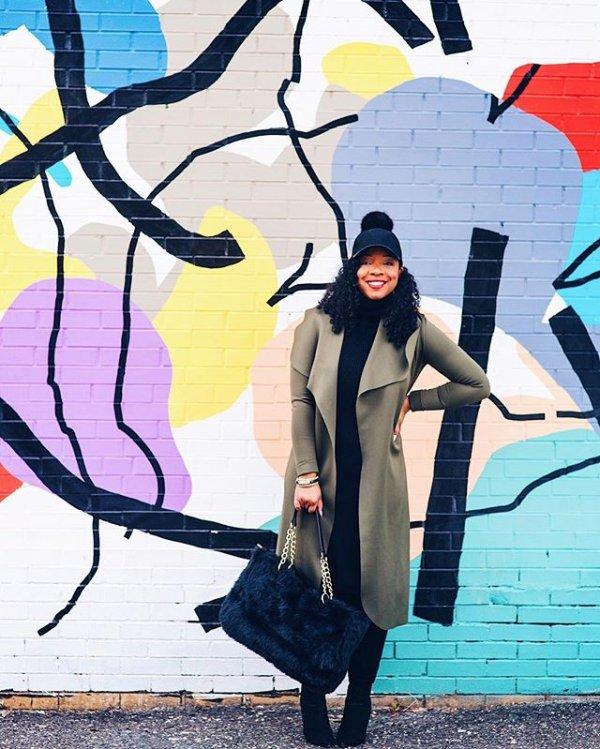 color, art, street art, graffiti, pattern,
