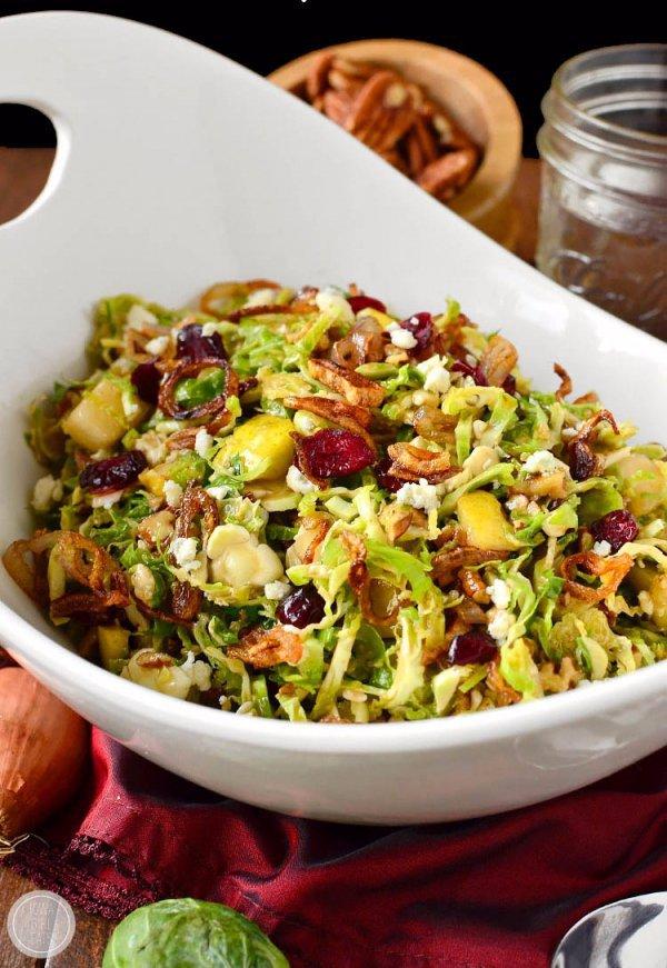 dish, food, leaf vegetable, vegetable, cruciferous vegetables,