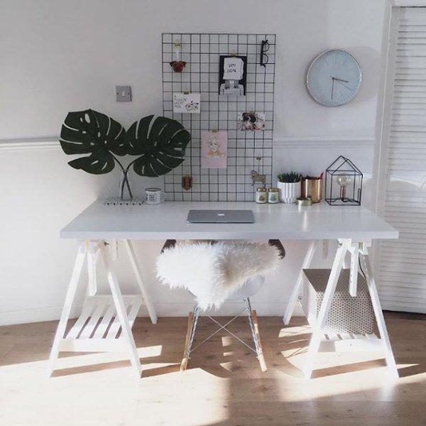 furniture, table, dining room, room, shelf,