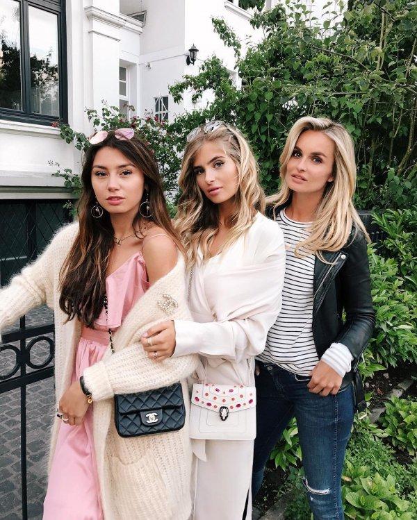 pink, beauty, girl, fashion, product,