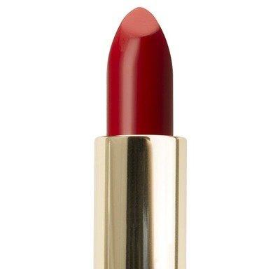 Ulta Matte Lipstick in Sex Pot