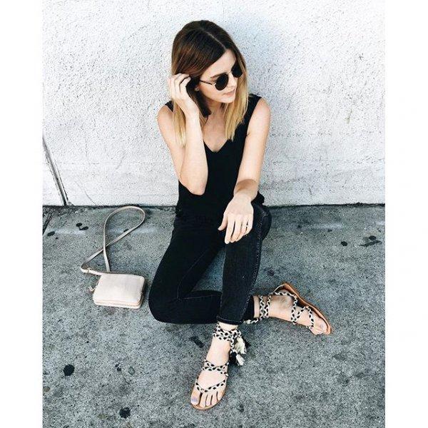 clothing, photography, sleeve, footwear, arm,